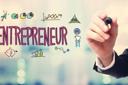 A Glance At Four Suggestions For Generating Cash With Your Entrepreneurial Efforts