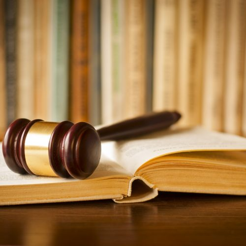 Costs of Hiring the company Law Attorney